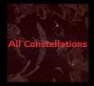 stellarium_console_03