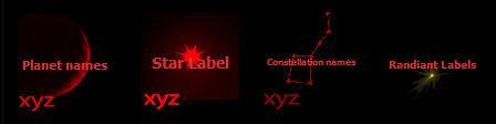 stellarium_console_11