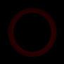 stellarium_console_15