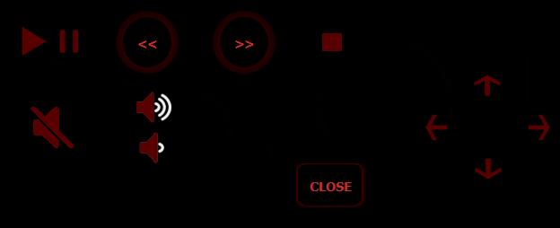 video_control